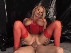 Hot pussy analsex